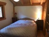 maison1-4810593