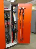 mon-casier-a-ski-les-carroz-1335963