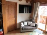 nouveau-salon-3450653