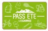 pass-ete-4614915