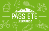 passete-1-4640119