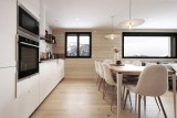 pernand08-cuisine-5995736