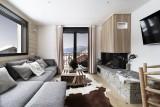 pernand08-salon-1-5995741