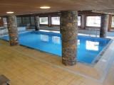 piscine-3450655