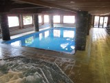 piscine-avec-jacusi-3450654