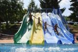 piscine-les-carroz-3644506