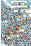 plan-carroz-3974059