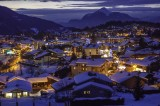 promo-sejour-ski-nouvel-an-3000623