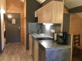residence-la-ferme-du-lays-appart-2-chambres-6-personnes-numero-9-1-3974070