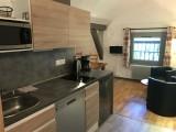 residence-la-ferme-du-lays-appart-2-chambres-6-personnes-numero-9-10-3974079