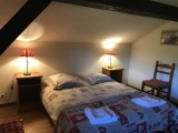 residence-la-ferme-du-lays-appart-2-chambres-6-personnes-numero-9-5-3974074