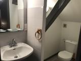 residence-la-ferme-du-lays-appart-2-chambres-6-personnes-numero-9-7-3974076