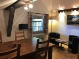 residence-la-ferme-du-lays-appart-2-chambres-6-personnes-numero-9-8-3974077
