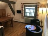 residence-la-ferme-du-lays-appart-2-chambres-6-personnes-numero-9-9-3974078