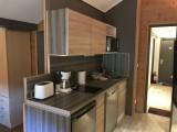 residence-la-ferme-du-lays-appart-5-personnes-1-chambre-numero-8-5-3974064