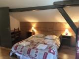 residence-la-ferme-du-lays-appart-5-personnes-1-chambre-numero-8-9-3974069