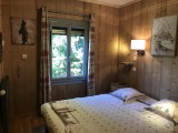 residence-la-ferme-du-lays-chambre-4-personnes-numero-6-3-3974081