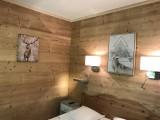 residence-la-ferme-du-lays-chambre-4-personnes-numero-7-4-3974087