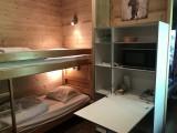 residence-la-ferme-du-lays-chambre-4-personnes-numero-7-7-3974090