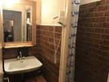 residence-la-ferme-du-lays-studio-2-personnes-appart-2-2-3974092