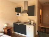 residence-la-ferme-du-lays-studio-2-personnes-appart-2-4-3974093