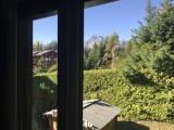 residence-la-ferme-du-lays-studio-2-personnes-appart-5-lit-simples-ou-double-1-3974096