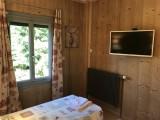 residence-la-ferme-du-lays-studio-2-personnes-appart-5-lit-simples-ou-double-10-3974104