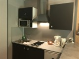 residence-la-ferme-du-lays-studio-2-personnes-appart-5-lit-simples-ou-double-2-3974097