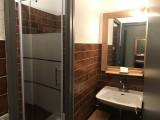 residence-la-ferme-du-lays-studio-2-personnes-appart-5-lit-simples-ou-double-4-3974100