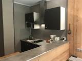 residence-la-ferme-du-lays-studio-2-personnes-appart-5-lit-simples-ou-double-5-3974099