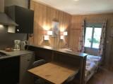 residence-la-ferme-du-lays-studio-2-personnes-appart-5-lit-simples-ou-double-6-3974098