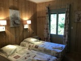 residence-la-ferme-du-lays-studio-2-personnes-appart-5-lit-simples-ou-double-7-3974101