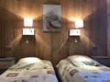 residence-la-ferme-du-lays-studio-2-personnes-appart-5-lit-simples-ou-double-8-3974103
