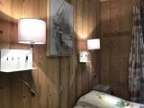residence-la-ferme-du-lays-studio-2-personnes-appart-5-lit-simples-ou-double-9-3974102