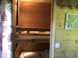 residence-la-ferme-du-lays-studio-4-personnes-10-3974114