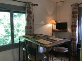 residence-la-ferme-du-lays-studio-4-personnes-11-3974116