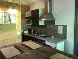 residence-la-ferme-du-lays-studio-4-personnes-12-3974115