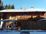 residence-la-ferme-du-lays-studio-4-personnes-3-3974107