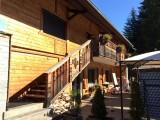 residence-la-ferme-du-lays-studio-4-personnes-4-3974109