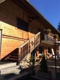 residence-la-ferme-du-lays-studio-4-personnes-5-3974112