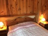 residence-la-ferme-du-lays-studio-4-personnes-7-3974110