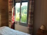 residence-la-ferme-du-lays-studio-4-personnes-8-3974111