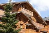 residence-p-v-fermes-du-soleil-ete-893396