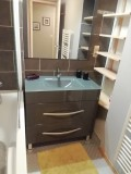 salle-de-bain-002-5940573
