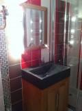 salle-de-bain-2-5510304