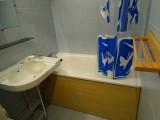 salle-de-bain-3521350