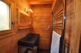 salle-de-bain-3906418