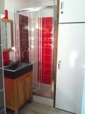 salle-de-bain-5510305