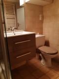 salle-de-bain-5605155