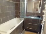 salle-de-bain-5940572